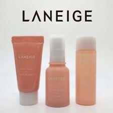 LANEIGE Fresh Calming Kit (3items) + MASK PACK / Free Gift Korea Cosmetics