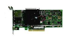 Dell x540-t2 2x 10 GBASE-T Ethernet Adaptateur Low Profile 3dfv8 03dfv8
