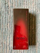 Hugo Boss Intense 1.6 FL oz (50ml) Women's Perfume