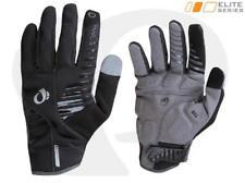 Pearl Izumi Cyclone Gel Full Finger Winter Long Gloves 14141407 BLACK SM-XXL