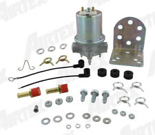 Electric Fuel Pump  Airtex  E84070N