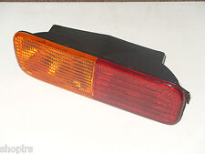 Land Rover Discovery 2, 98-02, PRE Facelift Rear Bumper LH Light Lamp Unit Assy