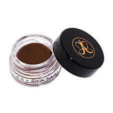Anastasia Beverly Hills Dipbrow Pomade Chocolate 100 Authentic
