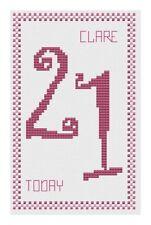 Pink Yarn, Sewing & Needlecraft Supplies
