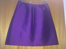 Hobbs Silk Party Skirts for Women