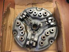 Clutch Plate Case/International 84342556 85025C2