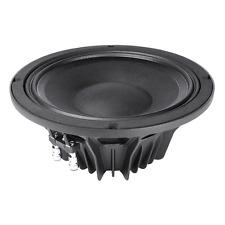 "NEW FAITAL PRO 10PR300 10"" 300w NEO PA SPEAKER - 16ohm"