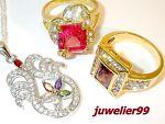 juwelier99