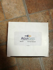 AQUAGATE 15' Sensor - Water Controller - Model Sen15 - Aqua Gate Sensor Only