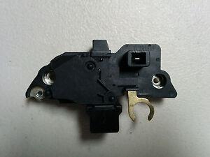 NEW VOLTAGE REGULATOR 0-124-625-003, 0-124-625-001, 0-124-515-054, IB5369