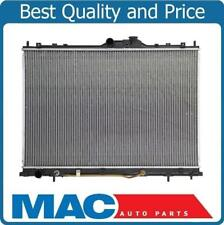 New Direct Fit Radiator 100% Leak Tested for Mitsubishi Endeavor 2004-2006