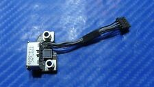 "MacBook Pro 13"" A1278 2009 MB990LL Genuine Magsafe Board w/ Cable 661-5235 GLP*"