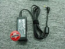 19V 1.58A 30W AC Charger / Power supply + cord for Dell INSPIRON MINI 1012 NEW
