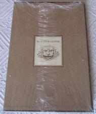 ITALIA 2003 - album LIBRO DEI FRANCOBOLLI - VUOTO senza francobolli