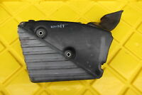 1983 YAMAHA VIRAGO 920 XV920 AIRBOX AIR INTAKE FILTER BOX