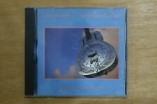 Dire Straits  – Brothers In Arms   ( C200 )