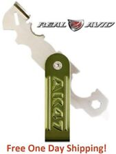 Real Avid 7.62 x 39 Precision Scraper Tool Avak47S New! Free One Day Shipping!