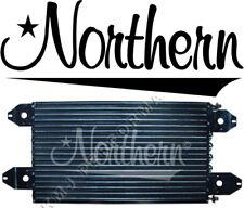Northern 9241211 94-00 Mack CH CL Series (w/ 613 engine) AC Condenser 210RD56M