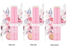Miss Sporty Really Me Stick Foundation Natural Look Light Feel Long Lasting