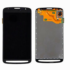 Touch Screen LCD Digitizer Display For Samsung Galaxy S4 Active i9295 i537