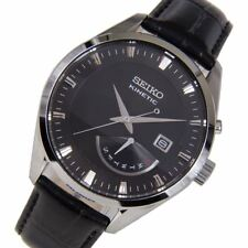 Seiko Mens Kinetic SRN045P2