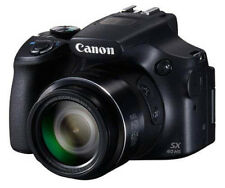 """bridge Canon Dimensione display LCD 2,3"""""""