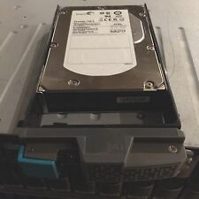Preowned HDS ; ST3300655FC ;  5529293-A  (300GB,15K,FC in Tray)USP-V