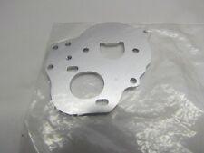 Tamiya 3455945, DF03, DF03Ra Gearbox Plate, Dark Impact ,Keen Hawk, Avante Mk2