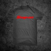 snap on tools shirt custom beer shirt aussie bogan toobox tools