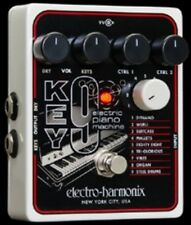 Electro-Harmonix EHX Key 9 Electric Piano Machine Guitar Pedal  NEW!! - IN STOCK