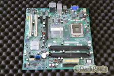 Dell Inspiron 530 Vostro 200 Motherbaord RY007 0RY007 Socket 775 System Board