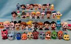 BRAND NEW Disney Doorables Series 4,5,6 NEW EXCLUSIVES Pick your character