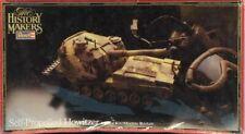 Revell 1:32 History Makers Self-Propelled Howitzer Model Kit #8625U1