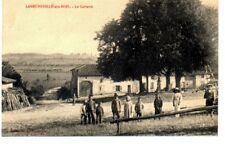 (S-92786) FRANCE - 54 - LANEUVEVILLE AUX BOIS CPA