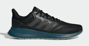 NEW! Adidas Men's Runfalcon Trainers - Sizes 7 UK Adult