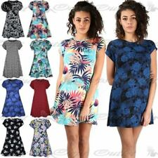 Christmas Dresses Skater with Fit & Flare