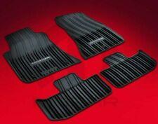 FT Fits 2004 Suzuki Vitara 2.5L Fuel Cabin Filter Set G5982 CF8726