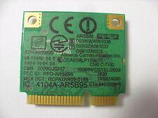 Sony PCG-61611L VPCEE25FX VPCEE Series Wireless Half MiniCard AR5B95 (K14-33)
