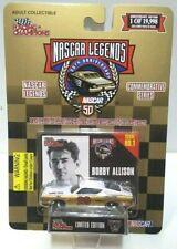 Racing Champions Nascar Legends Bobby Allison #29