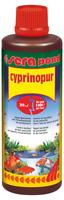 Sera Pond Cyprinopur 250ml