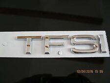 Original Audi TFSI Emblem NEU 8X0 853 737 A 2ZZ