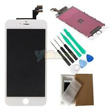 Replace Front LCD Display Touch Screen Digitizer Assembly for iPhone 6 Plus 5.5""