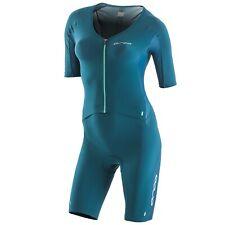 Orca Women's 226 Kompress Aero Tri Race Suit - 2020