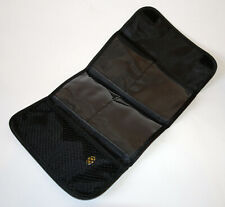 Kood Folding Filter Pouch Wallet for 4 Filters Up To 67mm (UK Stock) BNIP