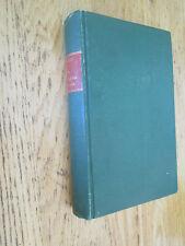 La Philosophie de Goethe Méphistophélès, Faust CARO 1866