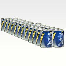 Mannol Additif À L'huile moteur