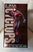 Marvel X-Men Cyclops Figure ARTFX+ STATUE 1/10 SCALE Model Kit Kotobukiya NEW