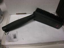 Maximizer Quick Change Scrub Brush, Polypropylene Head only -no handle