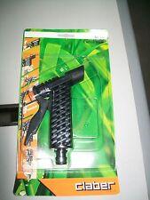 Claber 8756  Lancia a pistola