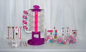 Kids Bizu  Beads Style Studio Beads, Supplies, Instructions, etc
